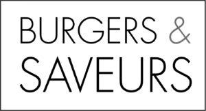 Burgers & Saveurs